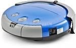 Superhero Robot Vacuum Cleaner $69 (Save $60) @ Godfreys