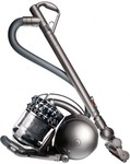 Purchase Dyson DC54 'Animal' Barrel Vaccum for $898 & Pay $1 for Dyson DC45 Stick Vacuum @ Harvey Norman