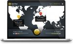 CyberGhost Premium Plus Nospy 7 Years US $248 (~ AU $349)