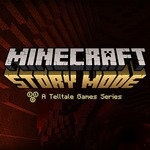 [GooglePlay] - Minecraft: Story Mode ($0.14 AUD - WAS $4.99) + Other Deals