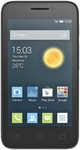 Optus Alcatel Onetouch Pixi 3 $19, Optus Huawei E5251 3G Portable Wi-Fi Modem $24 at Big W