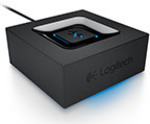 Logitech Bluetooth Audio Adapter $28 @ EB Games  or Officeworks
