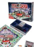 Monopoly | Here and Now UK Edition - $14.99 + $5.99 shipping