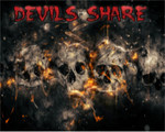 Free: Devils Share 50,000 Steam Keys Gleam.io