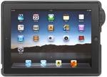 Kensington SecureBack VESA Mountable iPad Security Enclosure $10 + Shipping ($10, or Free for $50+ Orders)