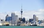 Wellington $188 Return, Auckland $200 Return, Christchurch $200, Queenstown $260 Return on Jetstar via IWTF