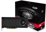 XFX Radeon RX 480 Core 8GB [PCCaseGear] $379