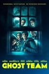 Free Movie Ghost Team on Google Play