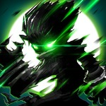 """[Android] """"League of Stickman"""" $0.20 @ Google Play"""