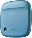 Target - Seagate 500GB Wireless Hard Disk Drive $79 + Free C&C (Save $60)