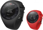 Polar M200 GPS Running Watch $99 @ Harvey Norman (Was $189)
