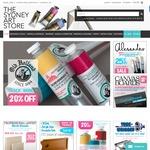 20% off Sydney Art Store Art Supplies