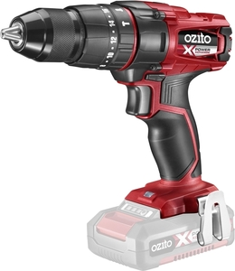 Ozito power x skins drill brushless 4999 drill driver 3999 ozito power x skins drill brushless 4999 drill driver 3999 grinder 3999 many more bunnings ozbargain greentooth Image collections
