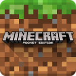 [Android] Minecraft: Pocket Edition $1.49 (Was $14.99) @ Google Play