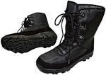 Elude Crunchin Boot Men's Ski Boots $35 (Was $69.99) Size @ Rebel