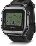 Garmin Australia - Garmin Epix $199 or $249 with Australian TOPO Lite Maps RRP $799/ $849 - Father's Day Exclusive Offer