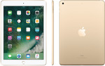 iPad 32GB Wi-Fi Gold $372.10 (Save $96.90) + $8 P&P if Req / 10% off All iPads @ The Good Guys