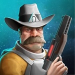 Space Marshals on Android $1.69 (Was $6.22)