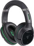 Turtle Beach Elite 800X for Xbox One and PS4: $299 @ Big W (in-Store)