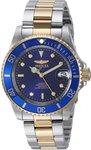 Invicta Pro Diver Two-Tone Automatic Men's Watch 8928OB US $67.24 (~AU $88) Delivered via Amazon US