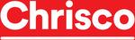 Win a Nintendo Switch Worth $399 from Chrisco Australia