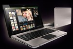Core i7 DV6 3079TX $999