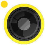 Free: Warmlight - Manual Сamera (Was $4.99) @ iTunes Apple