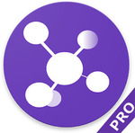 """[Android] Free: EasyJoin """"Pro"""" - Send Photos to PC & More (Was $6.99) @ Google Play"""