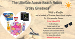 Win a $225 Amazon Gift Card from Susan May