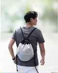 Xiaomi 90FUN Waterproof Drawstring Bag $5.02 US (~$6.70 AU), Xiaomi Air Purifier Enhanced Filter $35.90 US (~$47.90 AU) @ Joybuy