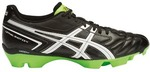 ASICS Lethal Shot CS 4 Men's Football Boot $99.99 (Was $189.99) @ Rebel C&C or + $5 Postage