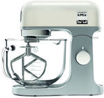 Kenwood Kmix Kitchen Mixer - KMX754CR $189.05 + $9.99 Delivery (Free with eBay Plus) @ Catch eBay