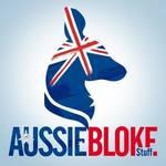 Win One of Ten $20 Bunnings Vouchers from Aussie Bloke Stuff