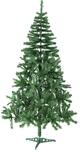 180cm Green 500 Tips Festive Xmas Tree $8 or 720 Tips $15, 90cm Green 80 Tips Festive Xmas Tree $2 @ Bunnings
