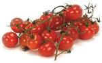 [NSW] Cherry Truss Tomatoes (Min 500g) $1.25 Each ($2.49 a kg) @ Harris Farm Markets