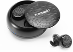 Tronsmart Spunky Buds TWS Earphones $26.99 US (Expired), Ramsta S800 1TB SATA3 SSD $105.99 US (~ $148.32 AU) @ GeekBuying