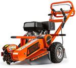 Baumr-AG SGR750 Stump Grinder $1249 + Shipping  (RRP $2999) @ Kogan