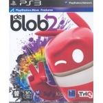 de Blob 2 PS3 & XBOX 360-  $13.95 + $3.90 P/H