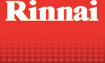 Win 1 of 15 $50 EFTPOS Gift Cards from Rinnai