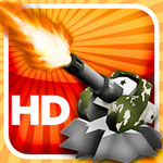 iOS Tower Defense Game 'TowerMadness HD' for iPhone & iPad Free Today (Was $3.99 & $8.99)