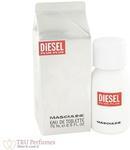 Diesel Plus Plus 75ml EDT by Diesel $29.99 + Free Shipping @ Tru Perfumes