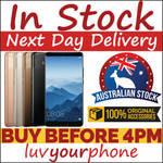 [eBay Plus] Huawei Mate 10 ALP-L09 64GB 4G Unlocked Smartphone Brand New AU Model $441.99 @ luvyourphone eBay