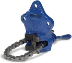 [Special Order] IRWIN Record 1- 60mm Chain Pipe Vice $30 (Was $190), IRWIN Strait-Line 8oz Marking Chalk $1 @ Bunnings