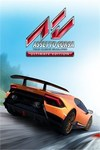 [XB1, Xbox Live Gold] Assetto Corsa Ultimate Edition $26.22 @ Microsoft Xbox Store