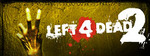 Left4Dead 2 Steam 66% off. US $6.80 for 1, US $20.40 for 4 Pack. FEAR Collection 50% off; US $19.98