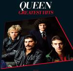 Queen - Greatest Hits (2LP); Queen Greatest Hits II (2LP) ($35.20 Each) + Delivery ($0 with Prime/ $39 Spend) @ Amazon AU