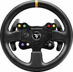 Thrustmaster TM Leather 28 GT Wheel Add-on $108.20 Shipped @ Amazon AU