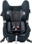 Britax Safe N Sound Graphene Kohl $398.65 (eBay Plus) $422.10 (Non-eBay Plus) + $9 Delivery (Free C&C) @ Baby Bunting eBay