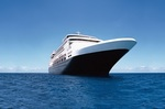 Fly/Stay/Pacific Treasure Cruise, Sydney - Flight from AKL to SYD, Departs 06/01/20 - 22/01/20 Fr $2039pp @ Cruise Sale Finder