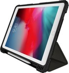 """Cygnett WorkMate Ultra Protective iPad Case for Air 1 & iPad 9.7"""" $19 + Delivery (Free C&C) @ Big W"""